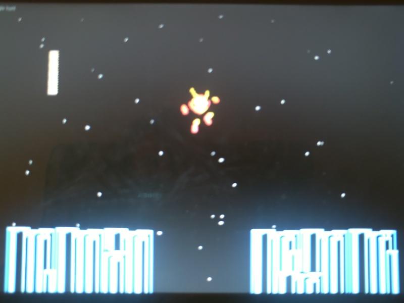 Megaman Day in the Limelight 2 soluce pour les pieces cachée Pict0031