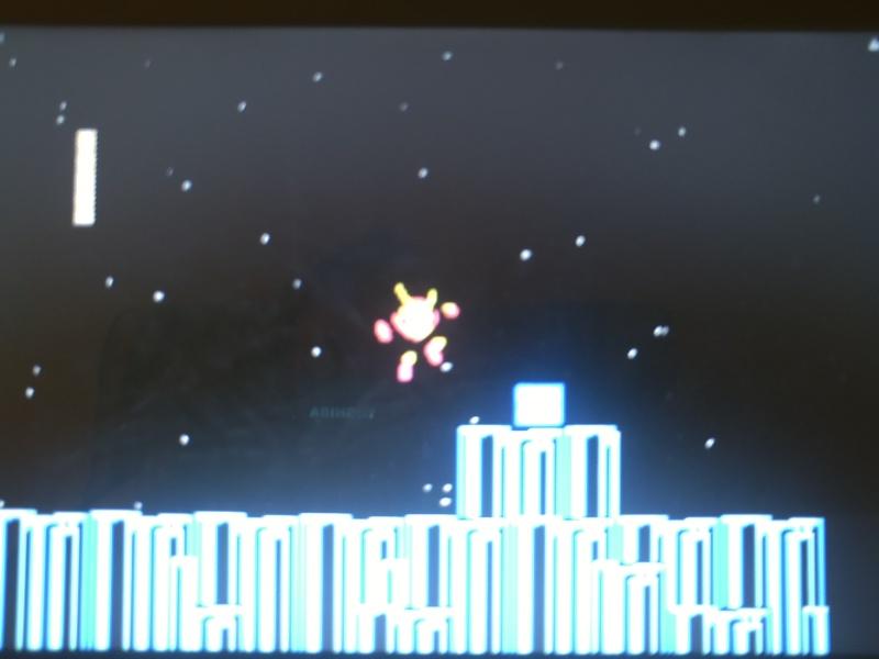 Megaman Day in the Limelight 2 soluce pour les pieces cachée Pict0032