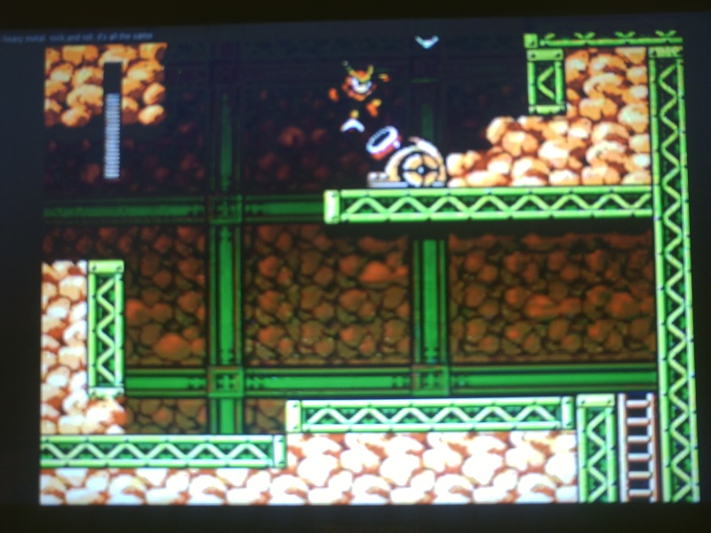 Megaman Day in the Limelight 2 soluce pour les pieces cachée Pict0042