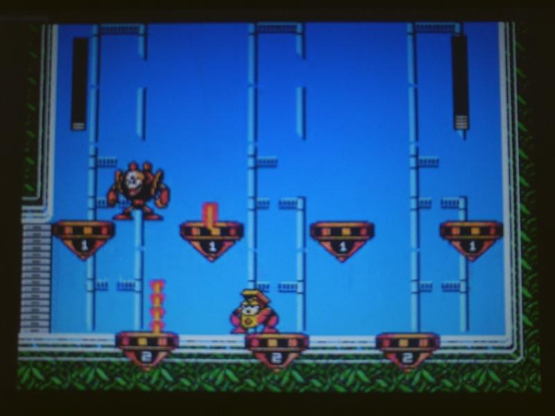Megaman Day in the Limelight 2 soluce pour les pieces cachée Pict0049