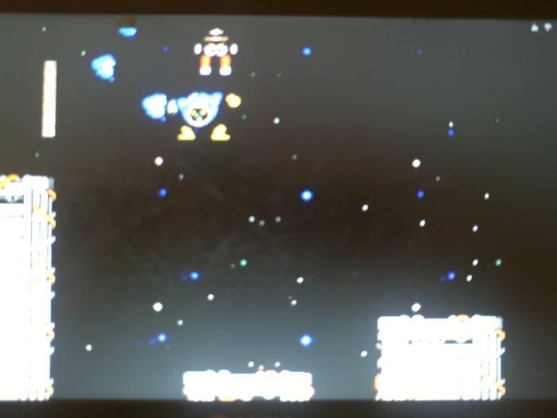 Megaman Day in the Limelight 2 soluce pour les pieces cachée Pict0050