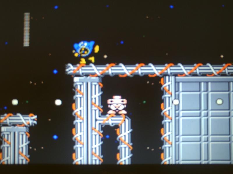 Megaman Day in the Limelight 2 soluce pour les pieces cachée Pict0051