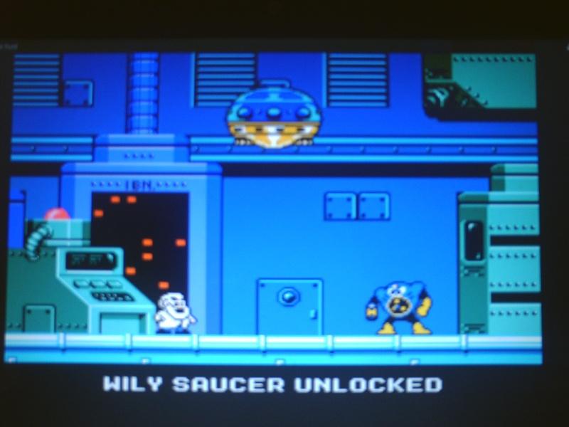 Megaman Day in the Limelight 2 soluce pour les pieces cachée Pict0055
