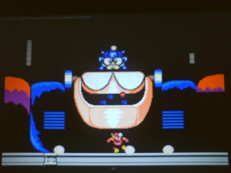 Megaman Day in the Limelight 2 soluce pour les pieces cachée Pict0060