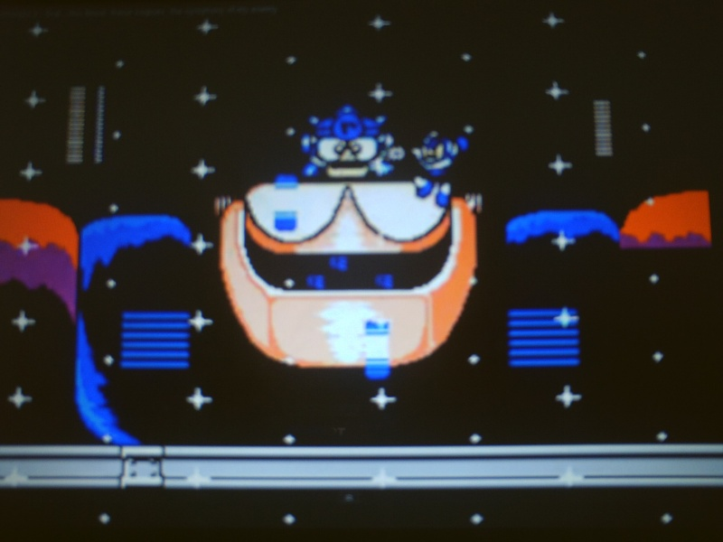 Megaman Day in the Limelight 2 soluce pour les pieces cachée Pict0061