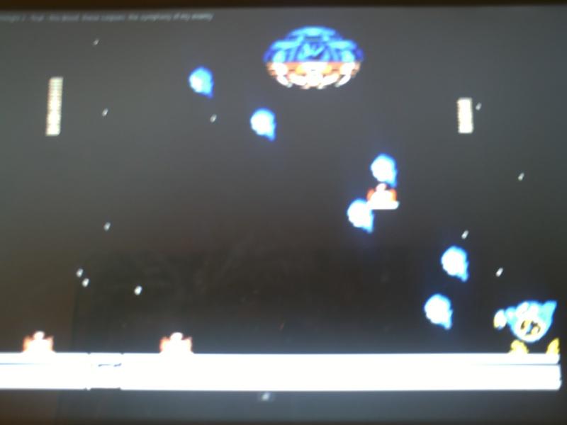 Megaman Day in the Limelight 2 soluce pour les pieces cachée Pict0065