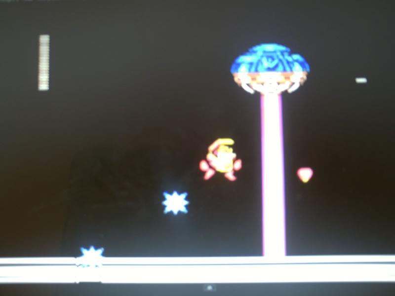Megaman Day in the Limelight 2 soluce pour les pieces cachée Pict0066