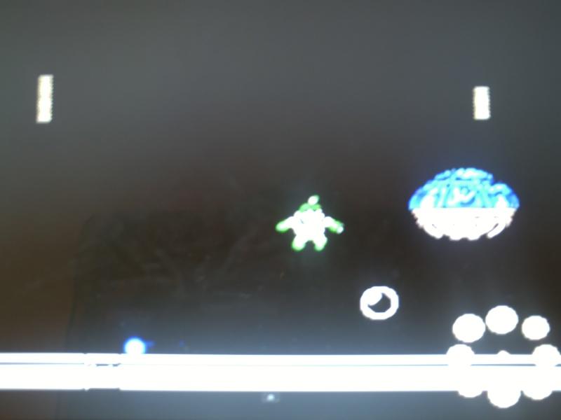 Megaman Day in the Limelight 2 soluce pour les pieces cachée Pict0067