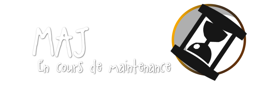 L'Alliance MAJ