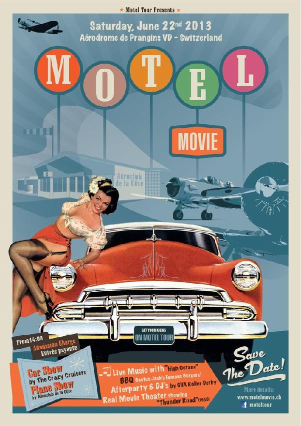 Motel Tour Calend10