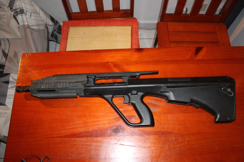 accessoires Airsofts + steyr aug a3 Img_4511