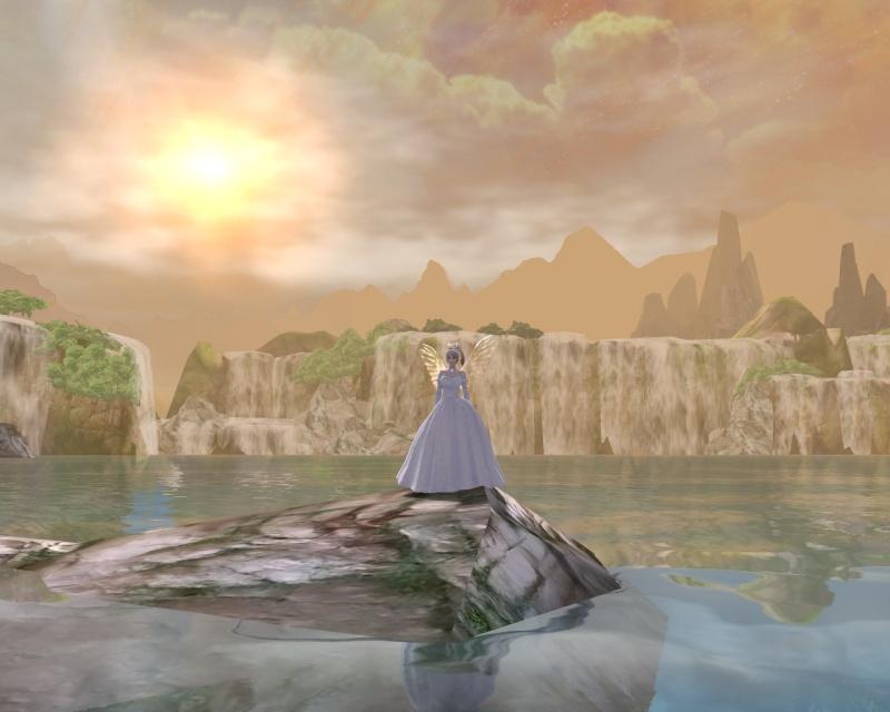 [Event] Screenshoot Character Terbaik Aion0015