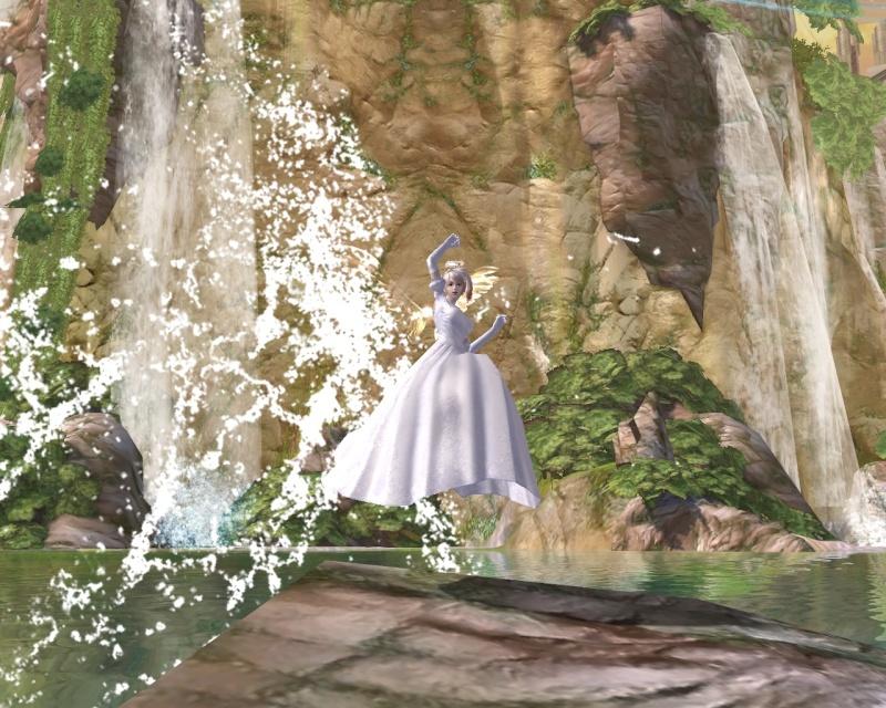[Event] Screenshoot Character Terbaik Aion0016