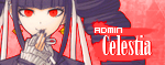 Admin Celestia