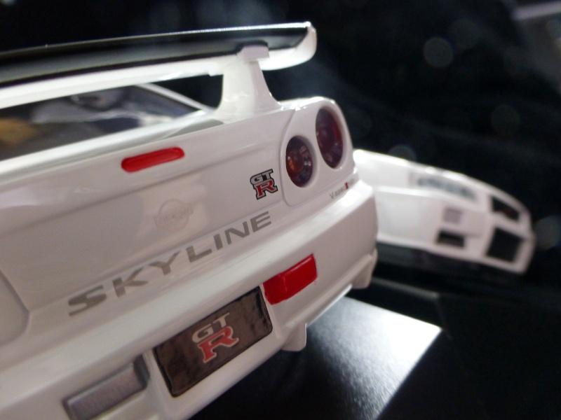 Quelques photos de Z ;) Skylin11