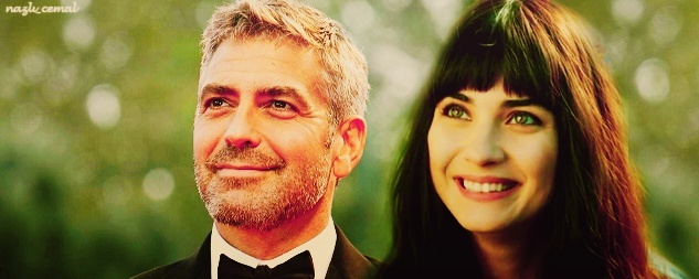 George Clooney and Tuba Buyukustun Photoshopped Pictures - Page 5 Tubage12
