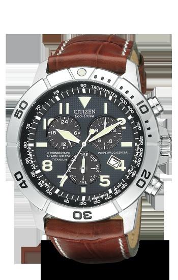Nouveau venu, à la recherche d'une montre (sans blague) - Page 3 Bl525010