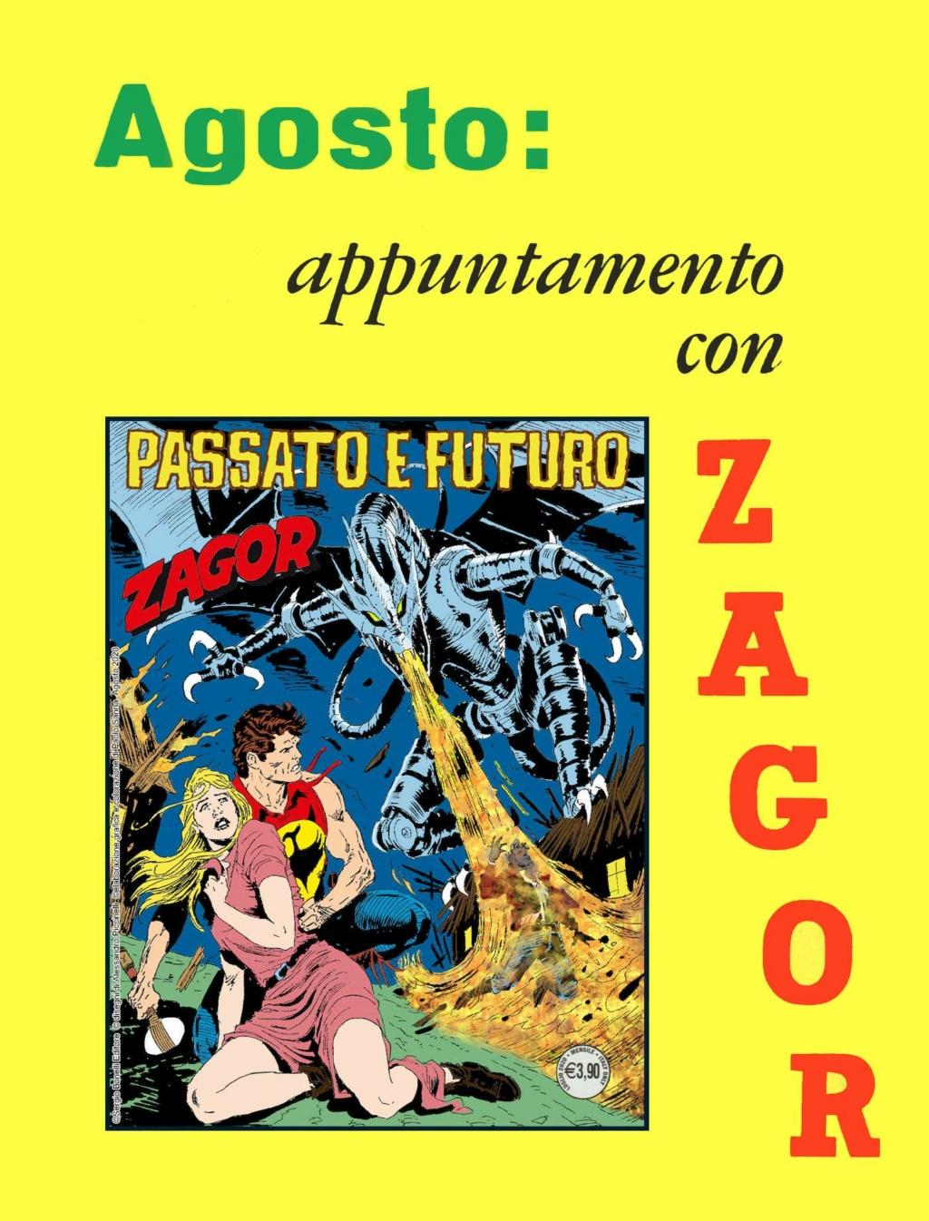 Le creazioni di Paolo Sanna - Pagina 5 11716310
