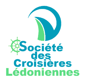 Société des Croisières Lédoniennes
