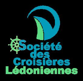 Société des Croisières Lédoniennes Ychope11
