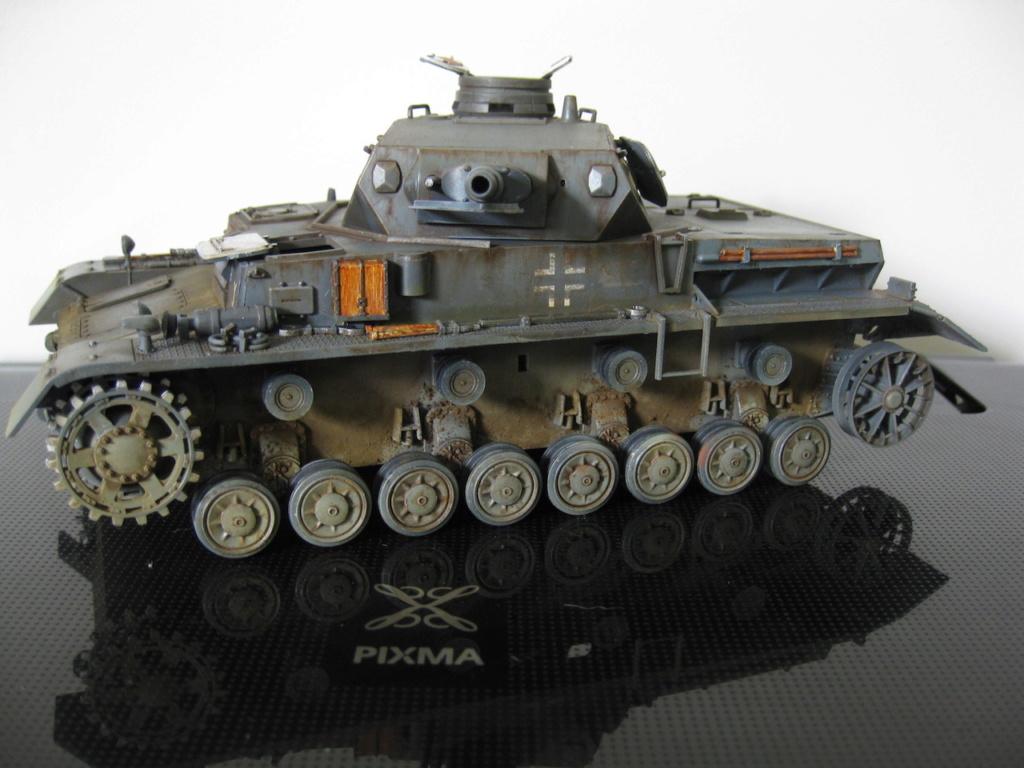 Panzer IV Ausf 'D' Tamiya Img_5910