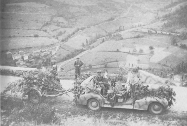 [Photos] Véhicules des troupes allemandes en Auvergne ! Opel_k10