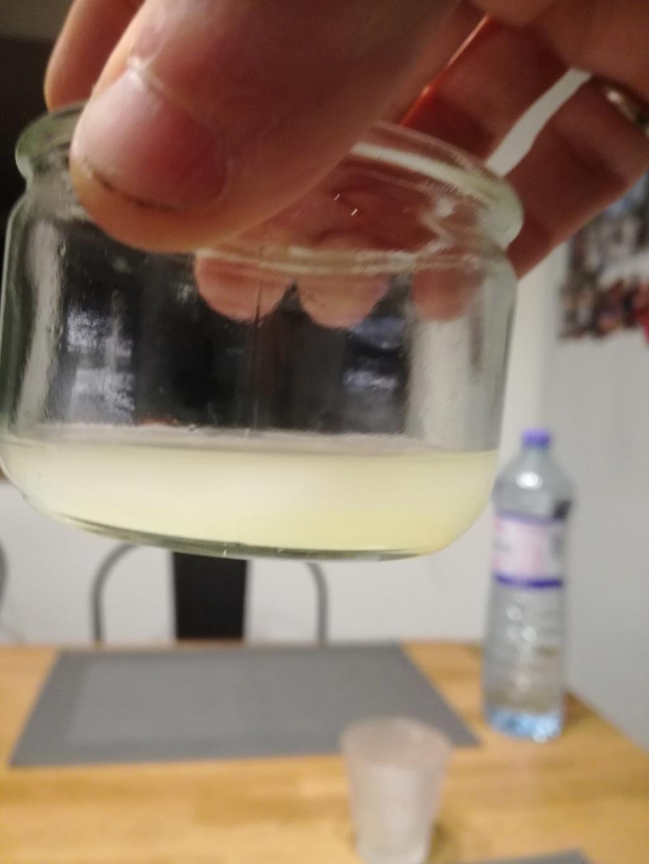 Testeur Rothewald de liquide de frein (DOT) Img_2029