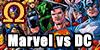 Omega Universe - Foro Marvel vs DC (Afiliación Élite) Afilia12