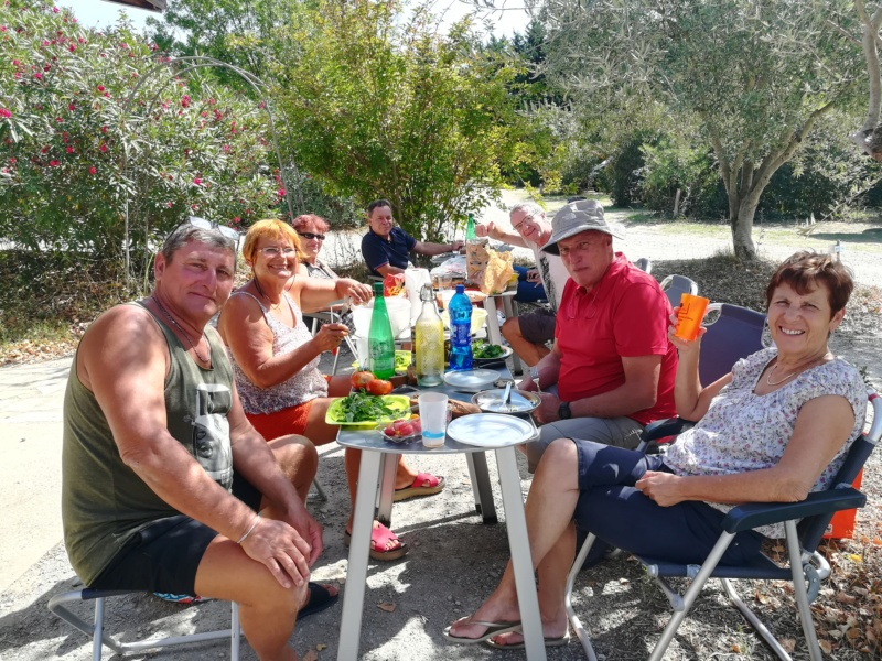 Rasso SUD 2019 a Carcassonne - Page 6 Img_2020