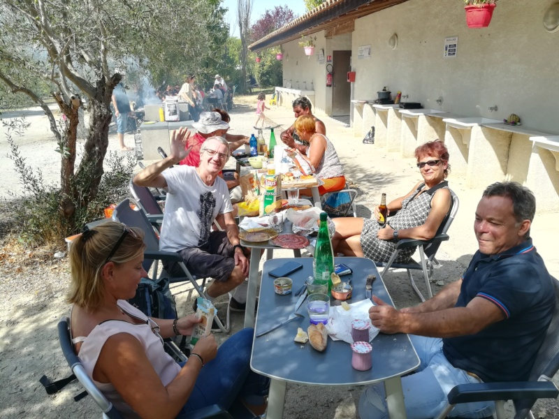 Rasso SUD 2019 a Carcassonne - Page 6 Img_2021