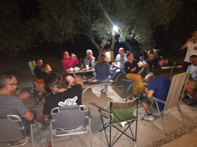 Rasso SUD 2019 a Carcassonne - Page 6 Img_2028
