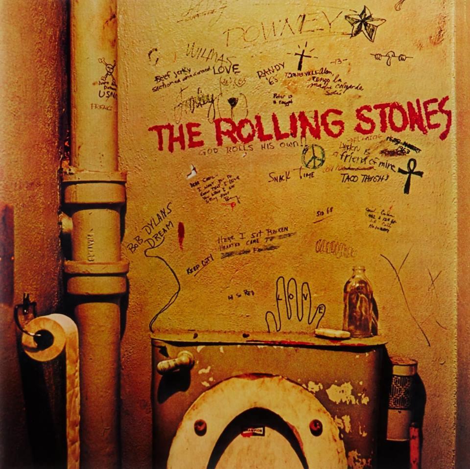 THE ROLLING STONES - Página 2 47375710