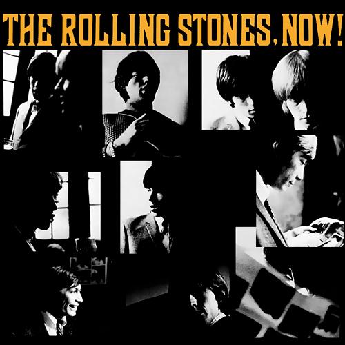THE ROLLING STONES - Página 2 6a00d810