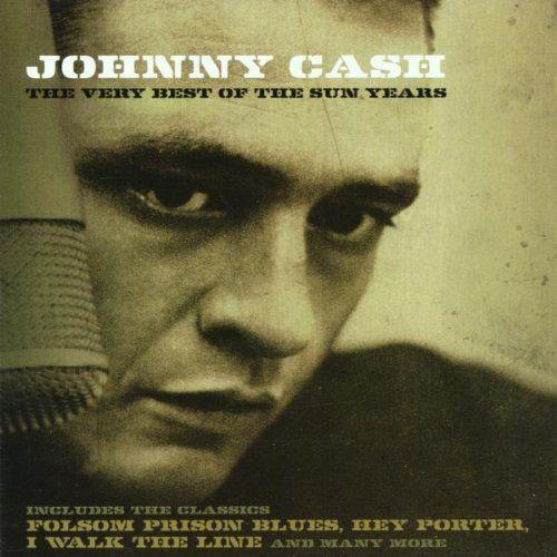 JOHNNY CASH - Página 2 Cde1c110