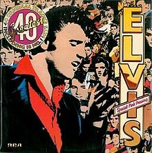 ELVIS CURIOSIDADES - Página 6 Elvis-10