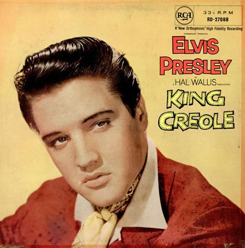 ELVIS CURIOSIDADES - Página 6 Elvis-11