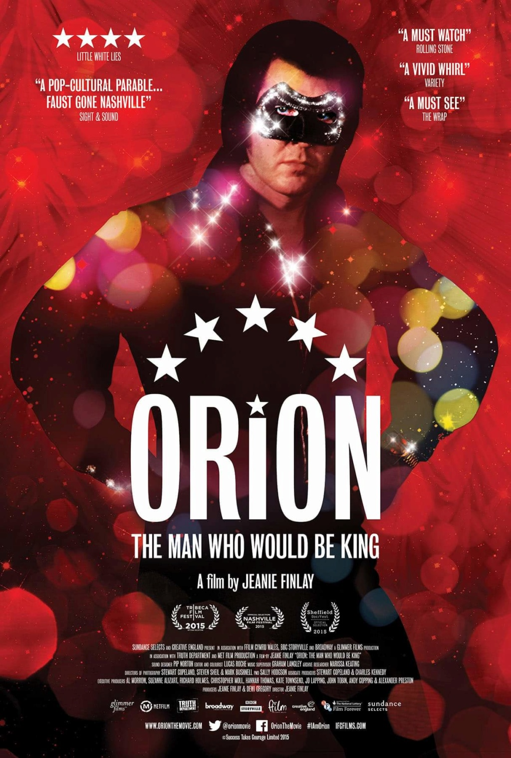 ORION - THE MAN WHO WOULD BE KING Fb_im107