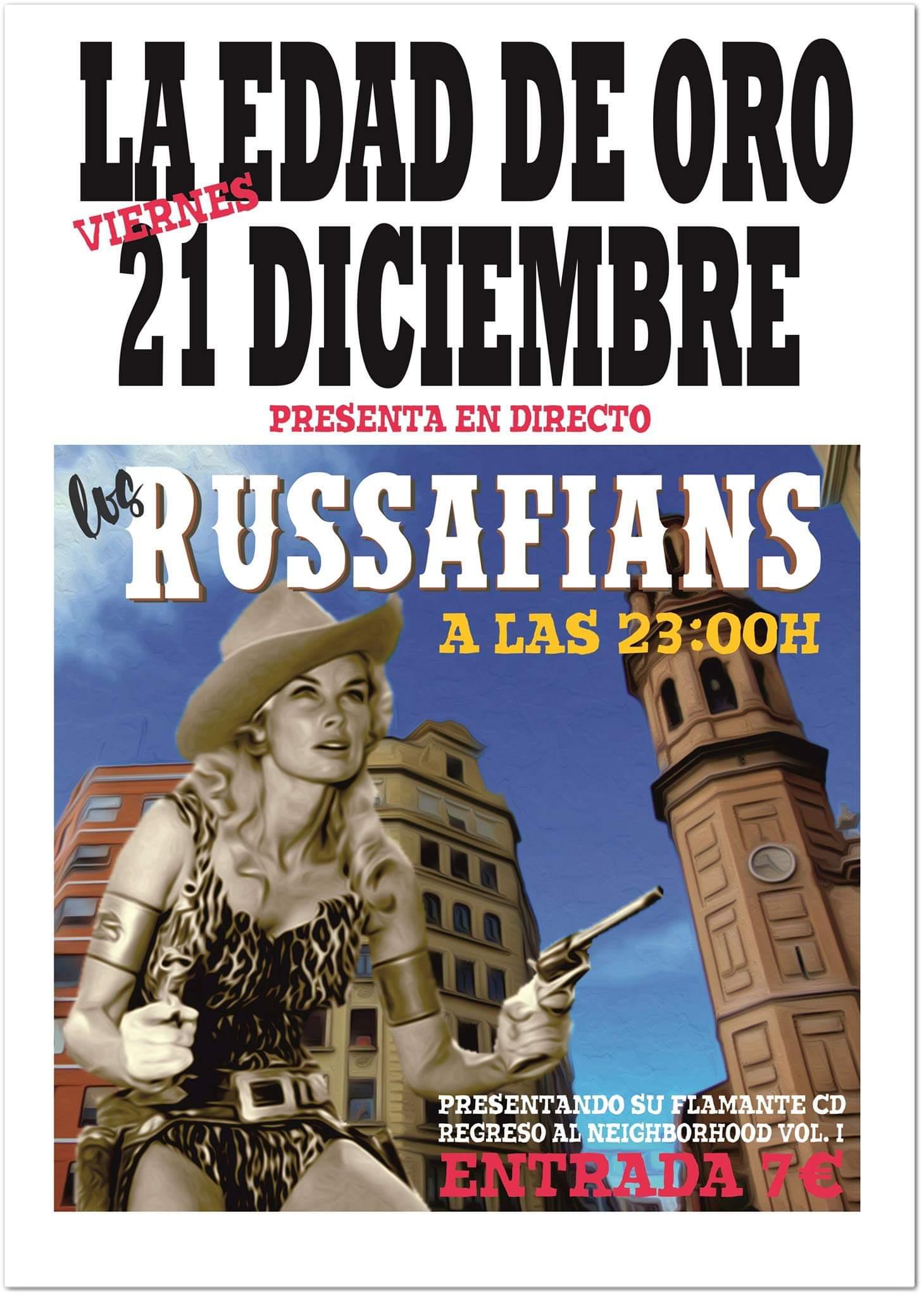 LOS RUSSAFIANS 21 DICIEMBRE LA EDAD DE ORO Fb_im168