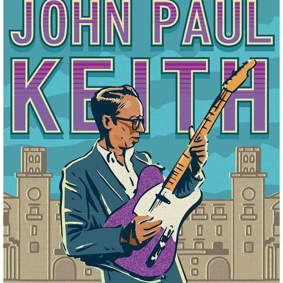 JOHN PAUL KEITH 4 DE ABRIL 2019   LOCO CLUB Fb_im278