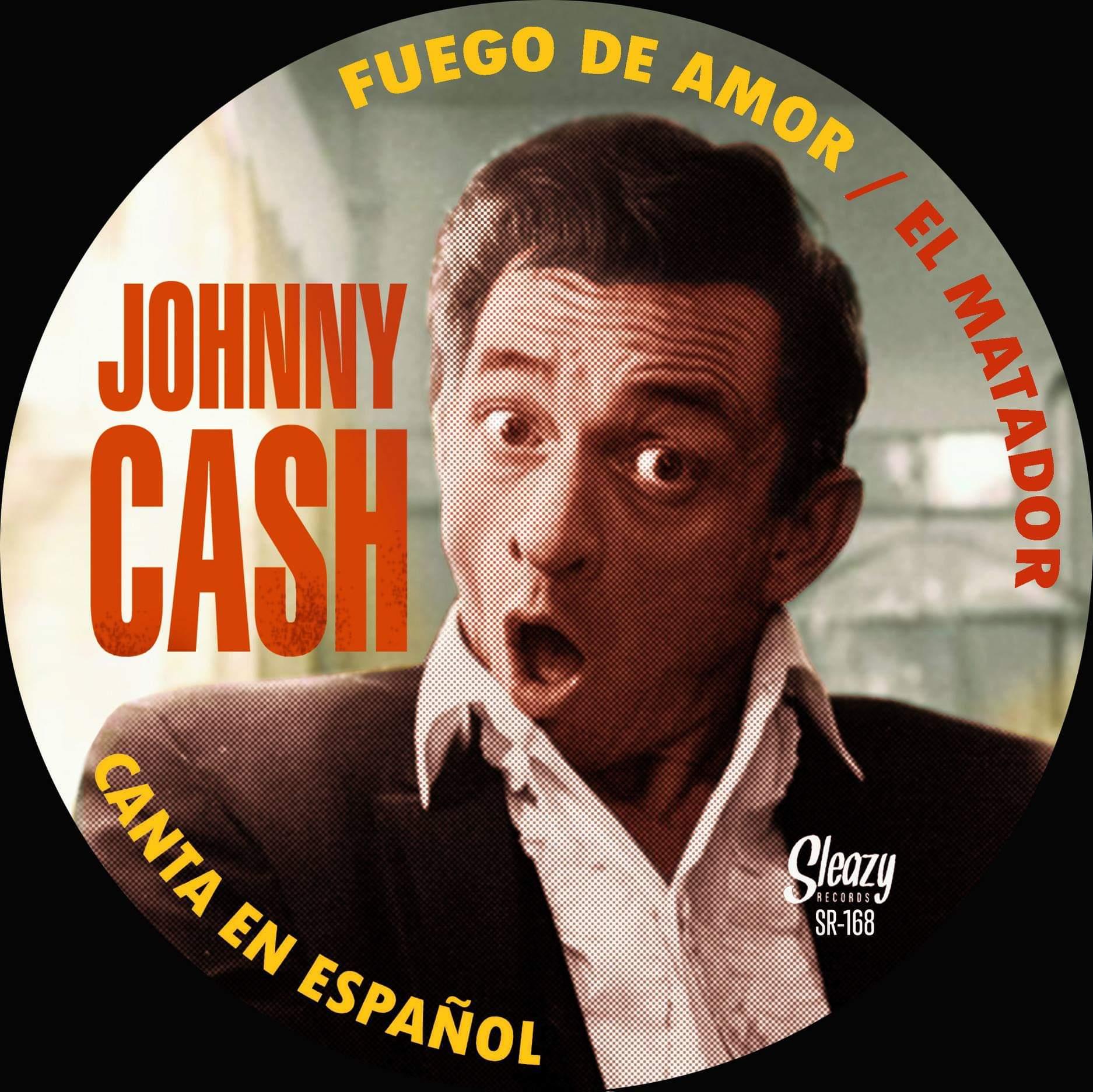 JOHNNY CASH - Página 2 Fb_im322