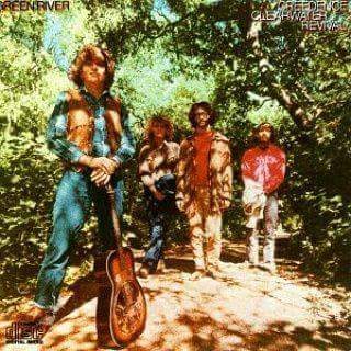 CREEDENCE CLEARWATER REVIVAL Fb_img39