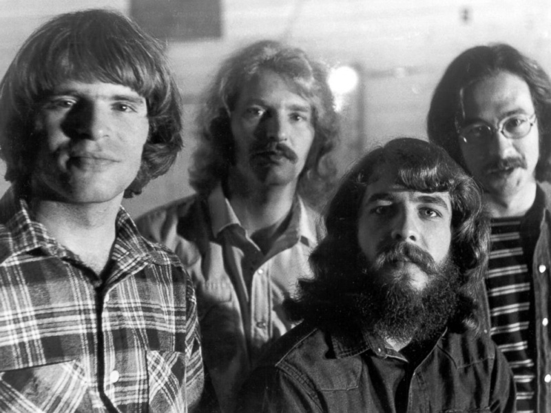 CREEDENCE CLEARWATER REVIVAL Gty_cr10