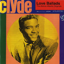 CLYDE McPHATTHER & THE DRIFTERS Images16