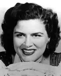 PATSY CLINE Images21