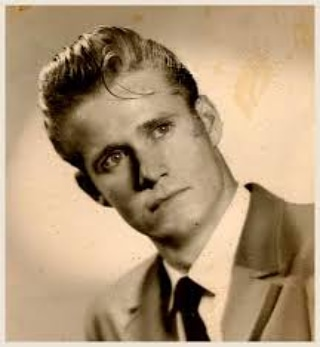 ALVIS WAYNE (1937-2013) Img_2032