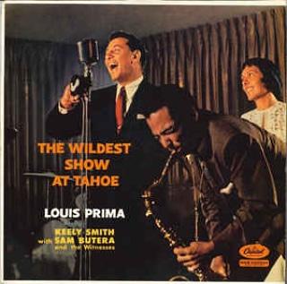 LOUIS PRIMA (7 DICIEMBRE 1910-24 DE AGOSTO DE 1978) Img_2050