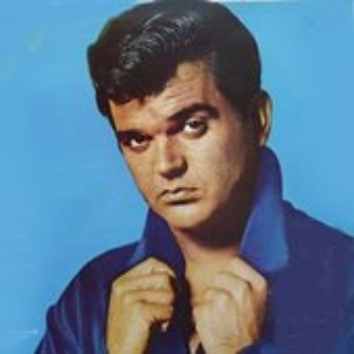 CONWAY TWITTY Img_2060