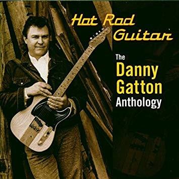 DANNY GATTON Img_2065