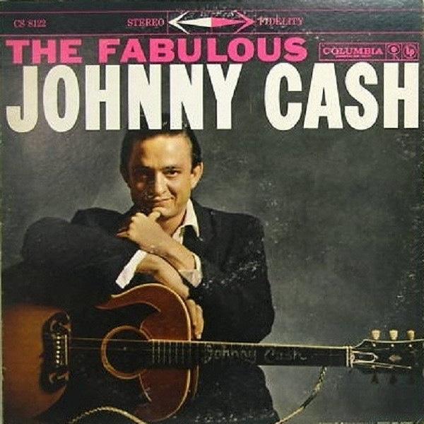 JOHNNY CASH - Página 2 Img_2074