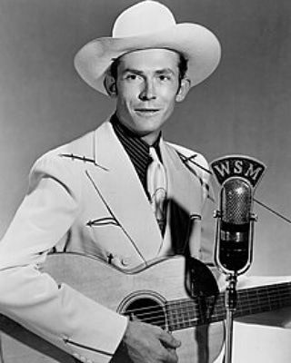 HANK WILLIAMS Img_2079